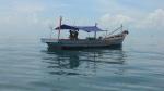 Nelayan Pancing2