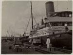 plabuhan-pkl-susu-19162